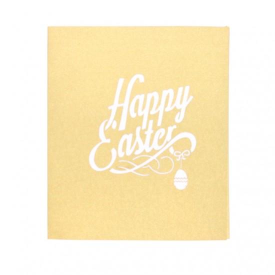 Easter Bunny Hamper